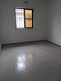 1 bedroom mini flat  Flat / Apartment for rent Royal palm will estate Badore Ajah Lagos
