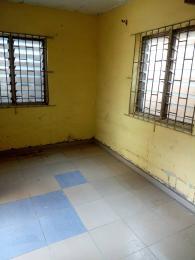 Mini flat Flat / Apartment for rent Ajayi road Ogba Lagos