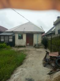 1 bedroom mini flat  Self Contain Flat / Apartment for rent Silverland Estate  Sangotedo Ajah Lagos