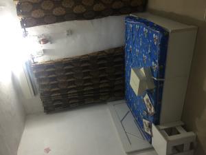 1 bedroom mini flat  Self Contain Flat / Apartment for rent Down Yabatech road Yaba  Abule-Oja Yaba Lagos