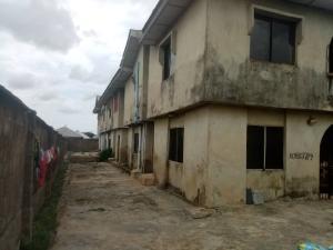 3 bedroom Commercial Property for sale Isitu road igando Igando Ikotun/Igando Lagos