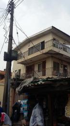 2 bedroom Flat / Apartment for rent Off R-jolad Hospital Gbagada Lagos