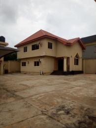 3 bedroom Detached Duplex for sale   Jericho Ibadan Oyo