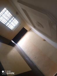 3 bedroom Studio Apartment Flat / Apartment for rent Odekun along liberty academy road off akala expess ibadan Akala Express Ibadan Oyo