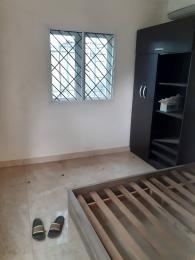 Self Contain for rent Kolapo Ishola Gra Akobo Ibadan Oyo