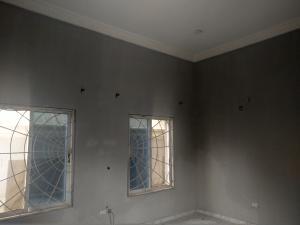 1 bedroom mini flat  Shared Apartment Flat / Apartment for rent F01, Kubwa Kubwa Abuja