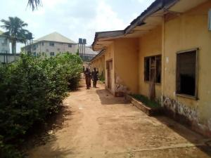 10 bedroom School Commercial Property for sale Located in Owerri  Owerri Imo