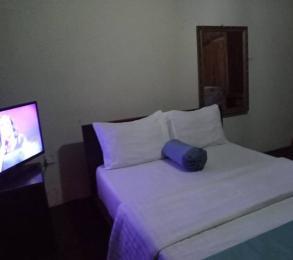 1 bedroom mini flat  Mini flat Flat / Apartment for shortlet Magodo GRA Phase 2 Kosofe/Ikosi Lagos