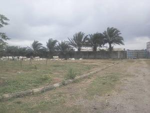 Warehouse for sale Sango Ota Ifo Ifo Ogun