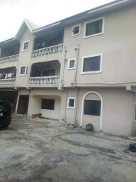 10 bedroom House for sale Gig Close, Rumudara Junction By East West Road. Port Harcourt Obio-Akpor Rivers