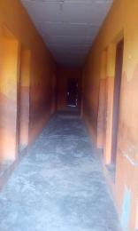 Commercial Property for sale ... Sango Ota Ado Odo/Ota Ogun