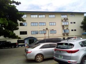 Office Space Commercial Property for rent Old Ikoyi Ikoyi Lagos