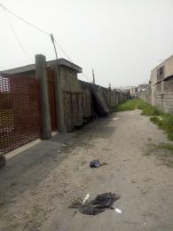 Mixed   Use Land Land for sale Back of Alaba Suru Market, Asemota. Ajegunle Apapa Lagos