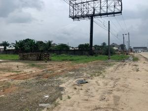 Commercial Property for sale Along Port Harcourt International Airport Road, Igwuruta Port Harcourt Rivers