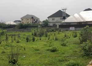 Land for sale Off Eneka Rukpoku Link Road Eneka Port Harcourt Rivers