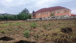 Residential Land for sale Water World Estate Oluyole Estate Ibadan Oyo