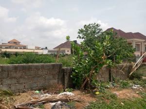 Residential Land Land for sale Kado kuchi  Kado Abuja