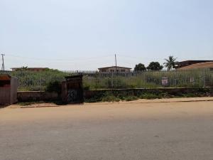 Commercial Land for sale Monotan Iwo Rd Ibadan Oyo