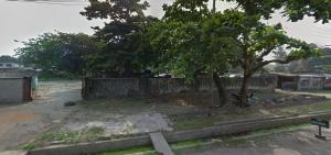 Land for sale Park Lane Apapa G.R.A Apapa Lagos