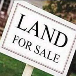 Land for sale Shimawa Ibafo Obafemi Owode Ogun