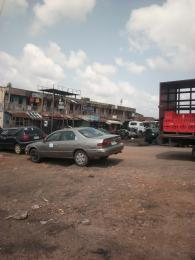 Shop in a Mall Commercial Property for sale Opposite CAC Agbala Daniel, Ojoo-Iwo Road Along Lagos-Ibadan Expressway, Ojoo Ojoo Ibadan Oyo