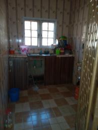 1 bedroom mini flat  Self Contain Flat / Apartment for rent Ita-nla area ondo city  Ondo East Ondo