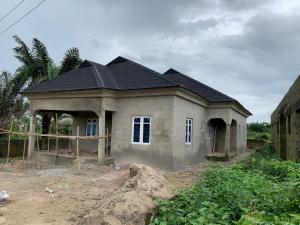 Flat / Apartment for sale Lusada Ado Odo/Ota Ogun