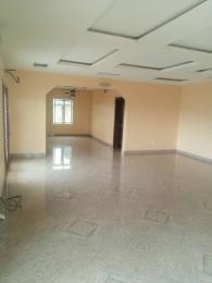 3 bedroom Penthouse Flat / Apartment for rent ... Maryland Ikeja Lagos