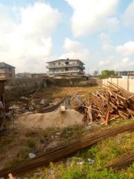 Mixed   Use Land for sale Off Sholanke Akoka Yaba Lagos