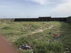 Mixed   Use Land Land for sale Off Akiogun Road, Maroko Lekki Phase I Lekki Phase 1 Lekki Lagos