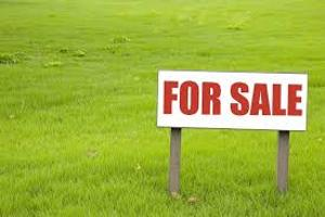 Land for sale Oba Ile Akure Ondo
