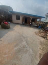 Land for sale s Magodo GRA Phase 1 Ojodu Lagos