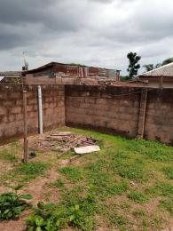 Residential Land Land for sale Candos Baruwa  ipaja Ayobo road Baruwa Ipaja Lagos