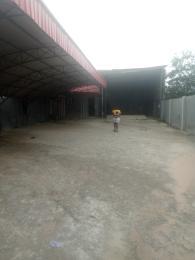 Commercial Property for sale Shasha Shasha Alimosho Lagos