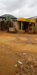 Mixed   Use Land Land for sale Okerube abaranje ikotun Lagos Abaranje Ikotun/Igando Lagos