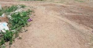 Land for sale Portharcourt Road Owerri Imo State Owerri Imo