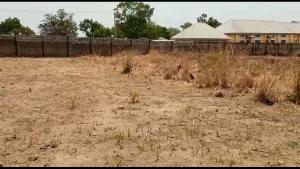 Land for sale Bwari, Bwari, Abuja Sub-Urban District Abuja