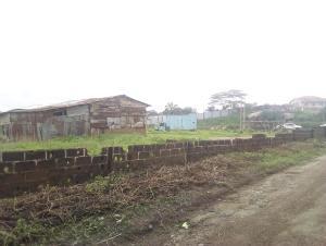 Industrial Land Land for sale Direct opposite Onimalu Palace Hotel, Iyana Church, Iwo road. Iwo Rd Ibadan Oyo