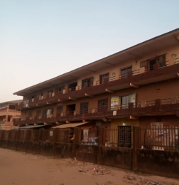 Office Space Commercial Property for sale   Agric Ikorodu Lagos