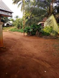 Land for sale maitama Abuja Maitama Abuja