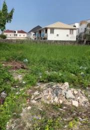 Serviced Residential Land for sale Megamound Estate Ikota Lekki Lagos