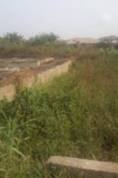 Mixed   Use Land Land for sale Behind Assembly of God Church Camp,  Mowe Obafemi Owode Ogun