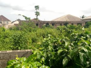 2 bedroom Flat / Apartment for sale Near Lagos toll gate Sango Ota Ado Odo/Ota Ogun
