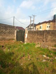 Land for sale Oko Oba Abule Egba Lagos State Abule Egba Abule Egba Lagos