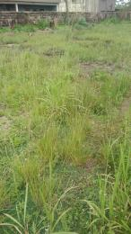 Commercial Land Land for sale Facing main road Ring Rd Ibadan Oyo