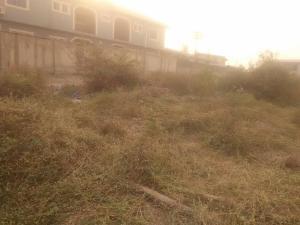 Land for sale  Johnson Awe oluyole estate ibadan  Oluyole Estate Ibadan Oyo