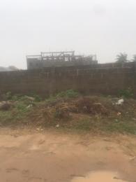 Residential Land for sale Ibeshe Ikorodu Lagos