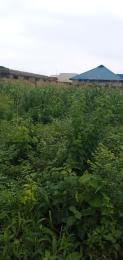 Land for sale Ijede Ikorodu Lagos