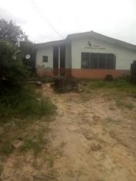 4 bedroom Residential Land Land for sale magodo phase 1  Magodo Kosofe/Ikosi Lagos