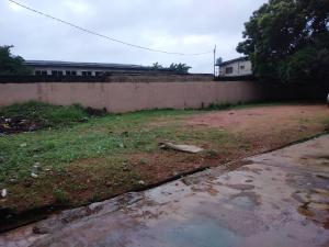 Residential Land Land for sale Funsho George Abule Egba Abule Egba Lagos